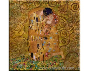 Известные художники, репродукции картин, ART: KLA777008