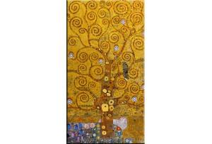 Известные художники, репродукции картин, ART: KLA777012