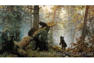Известные художники, репродукции картин, ART: KLA777017