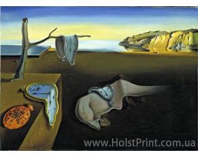 Известные художники, репродукции картин, ART: KLA777020