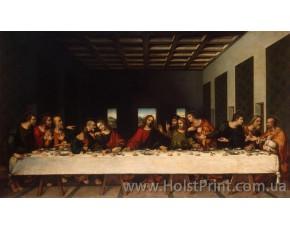 Известные художники, репродукции картин, ART: KLA777025