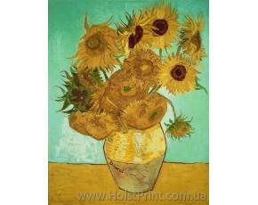 Известные художники, репродукции картин, ART: KLA777027