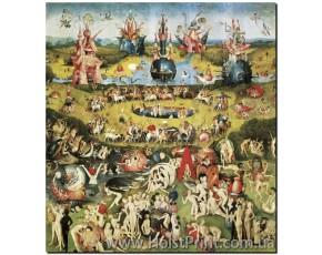 Известные художники, репродукции картин, ART: KLA888006