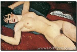 Известные художники, репродукции картин, ART: KLA888007