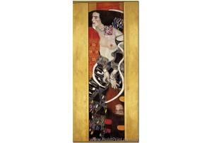 Климт, картины, ART: KLA888011