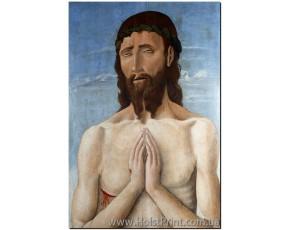 Картина Иисуса Христа, ART: KLA888024