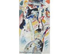 Kandinsky15