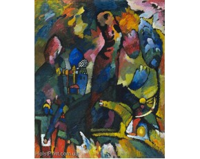 Kandinsky19