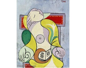 Picasso13