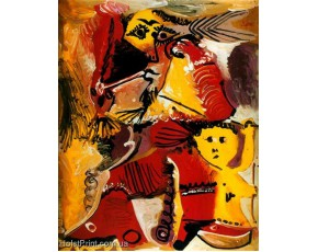 Picasso15