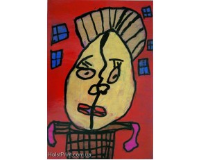 Picasso17