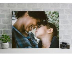 Фотокартины на холсте